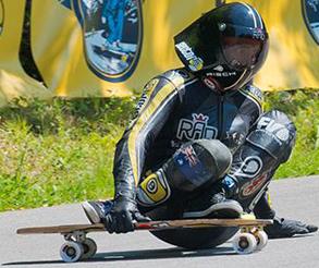jacko rider