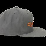 hat_darkgrey