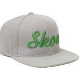 hat_grey_angle