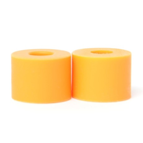 skoa-eurothane-bushings-tall