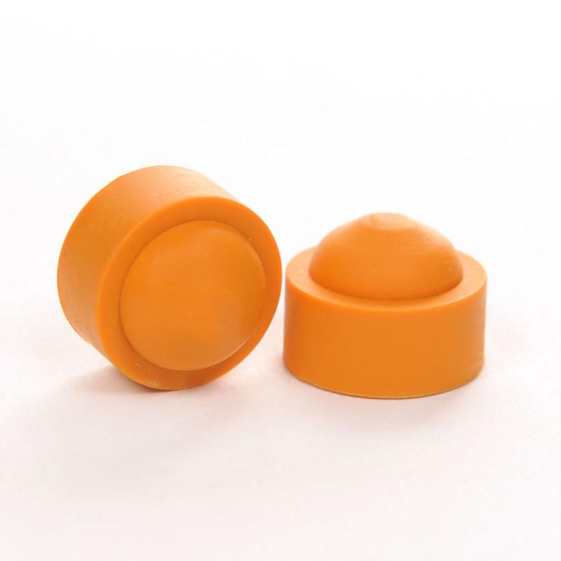 skoa-eurothane-pivot-cups-3